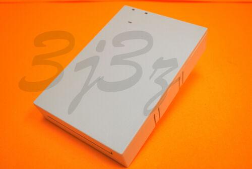 Ademco 8950T Module