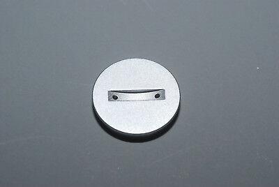 Asahi Pentax Batteriefachdeckel für Spotmatic SP SP2 - battery cap / cover (NEU)