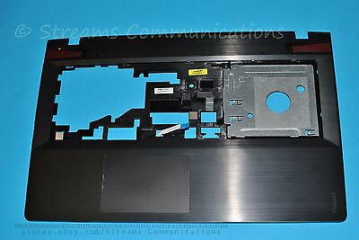 """Lenovo IdeaPad Y510P Series 15.6"""" Laptop Palmrest w/ Touchpad for sale  Shipping to India"""