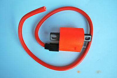 HIGH  PERFORMANCE RACE IGNITION COIL FOR <em>YAMAHA</em> YBR125 YBR AND DTR125