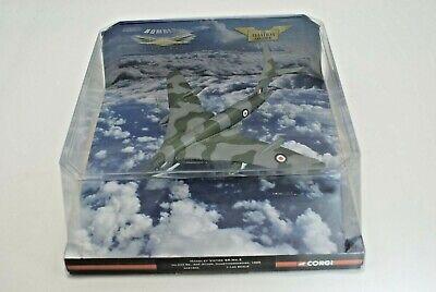 Corgi Aviation Archive Legends AA31604 Handley Page Victor SR.Mk 2 Diecast Model