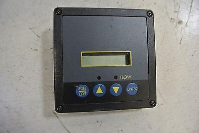 Display Board Pn 3-2550.403