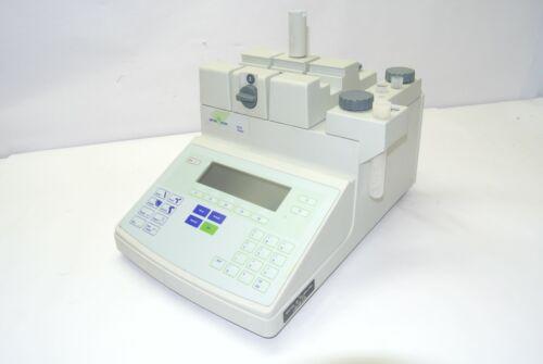 Mettler Toledo DL53 Laboratory Titrator
