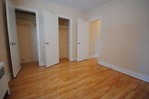 LARGE 1 BEDROOM FOR OCTOBER 1ST! WESTBORO
