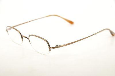 Очки мода очки/очистить New Authentic Oliver