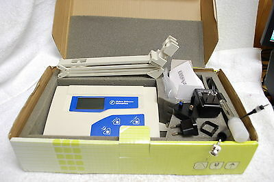 accumet ph meter ab15 manual