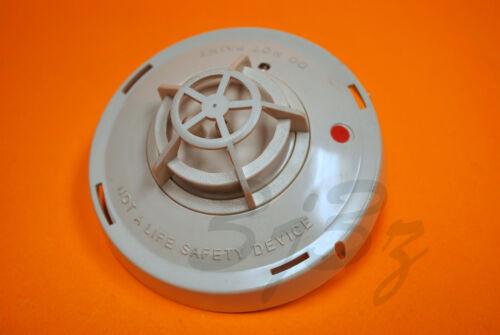 Tyco SIMPLEX GRINNELL 4098-9640EA  Heat Detector Head 614TD