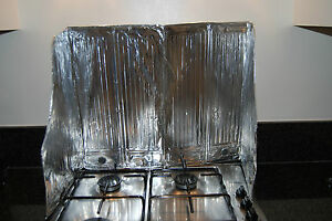 Disposable-aluminium-splashback-splash-back-for-kitchen-cookers-and-hobs