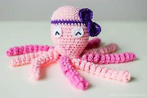 Idso yarn for babies