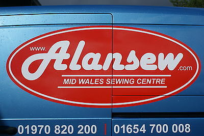 Alans Alterations