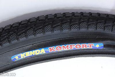 Kenda 26x2.125 Komfort  K841 Mountain Bike Street/City Tire
