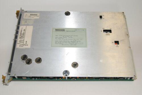 Tektronix VX4790 Function Generator