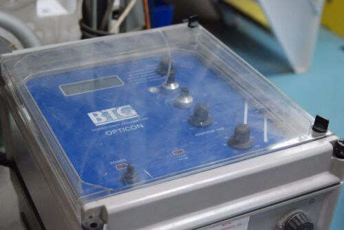 BTG Opticon Consistency Transmitter, 885-0513,