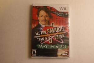 14 GREAT Wii Games!  Great Prices! Classic Titles!  Lots of fun!