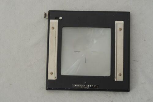 Original Hasselblad Focusing Screen Adapter  SWC/M Super Wide #41025