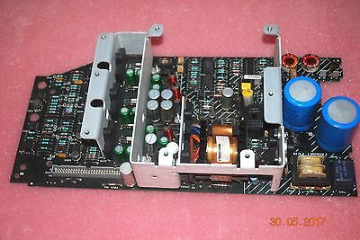 Tektronix 2430 Digital Oscilloscope Main Power Supply G-8394-04 670-8169-01.