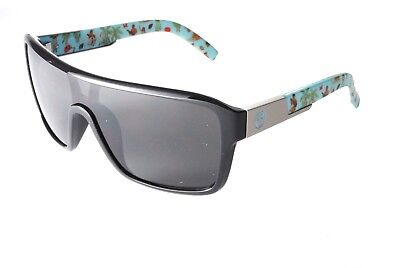 Dragon The Jam Remix 913 Hula Grey Ski Surf Snowboard Sunglasses