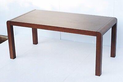 John Lewis Dining Table RRP £395
