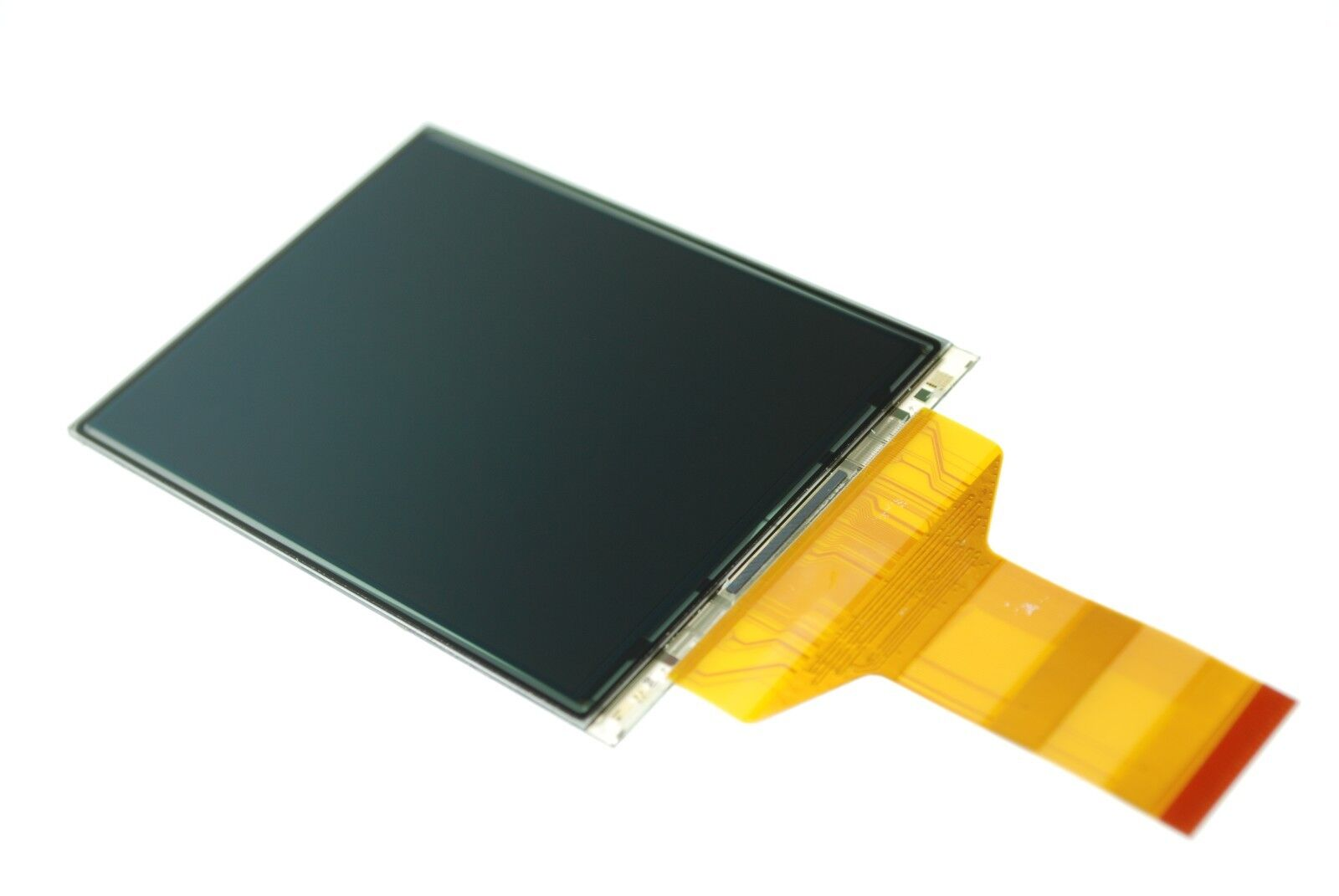 Lcd Display Screen For Nikon Coolpix S9400 S9500 Aw110 Aw...