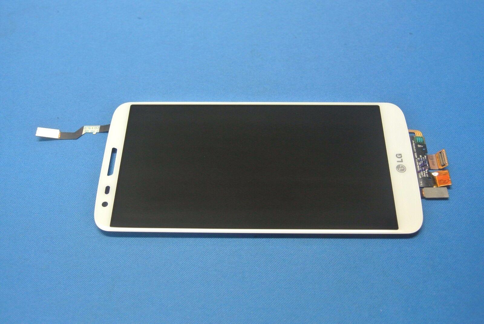 LG F320 D800 D801 D803 Docomo Optimus G2 Lg Ds1203 Lcd To...