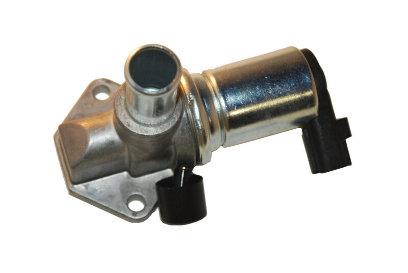 AC413 Idle Air Control Valve FITS FORD LINCOLN MERCURY