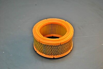 Genuine Royal Enfield Post 1998 Air Filter 521172 NOS