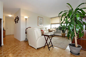 Graydon Hall, 3 bedrooms Apartment from 2000.00