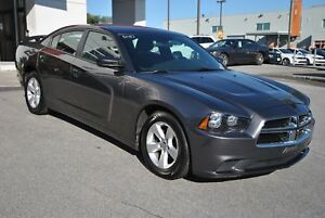2014 Dodge Charger SE A/C MAGS
