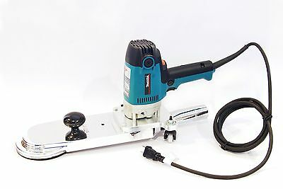 Edger Floor Sander For Sale Classifieds