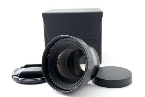 FUJIFILM TCL-X100 II Tele Conversion Lens From JAPAN [ MINT ] 803660