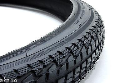 tires pair 2tubes 2 rimstrips