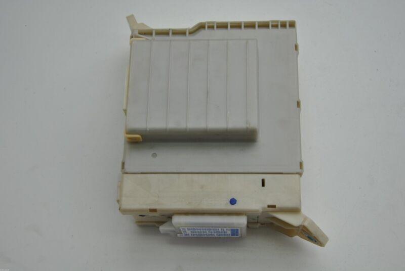 LEXUS GS 450h 2010 RHD FUSE BOX INTERIOR 82730-30322