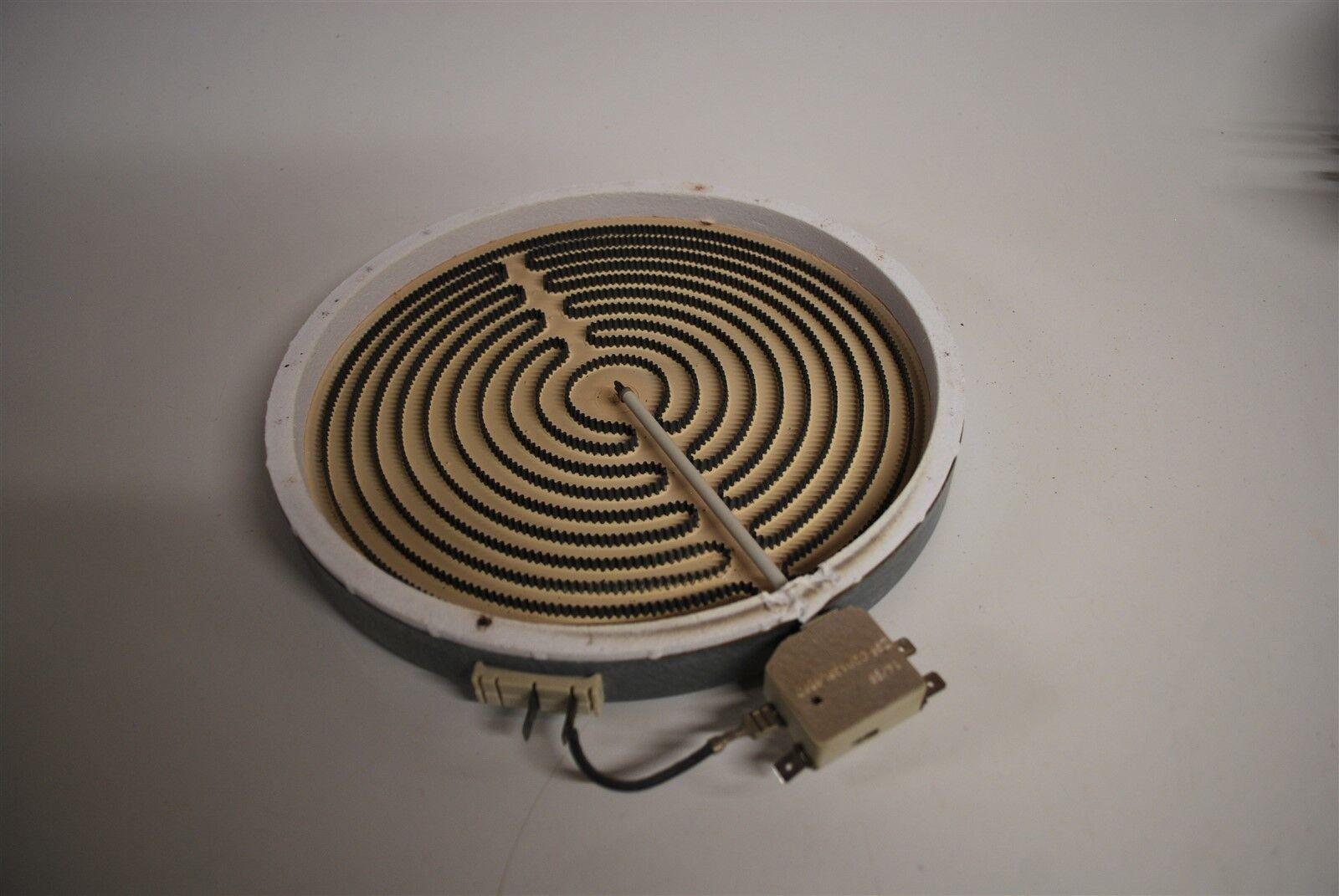 WHIRLPOOL MAYTAG KITCHENAID Range Oven Surface Element 8273994