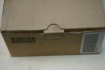 Wincor Nixdorf Ba63 Rs232 Customer Pos Display