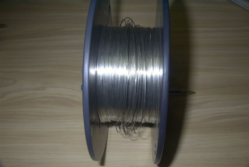BUSS WIRE 22 AWG 2,500FT