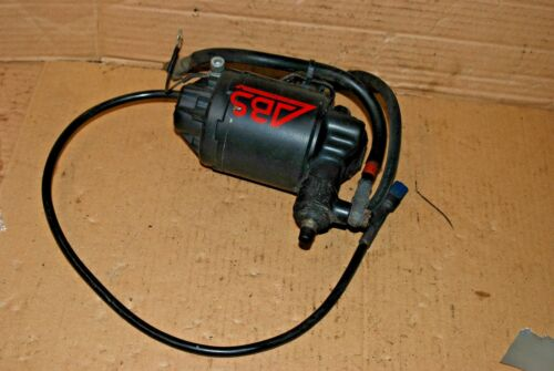 BMW K75 K100 K75RT abs unit     - parts clearance see ebay shop