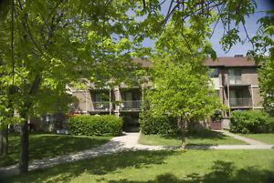 4.5 à louer Iles des Soeurs/Nun's Island - 420 rue Abelard