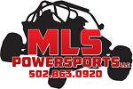 MLS Powersports