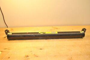 Banner-Engineering-24-Machine-Guard-Beam-Array-Light ...