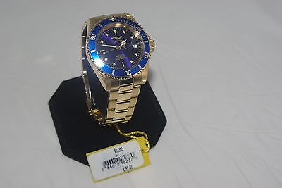 INVICTA PRO DIVER 8930OB SII NH35A AUTOMATIC ( NOT OVERSIZED CASE)