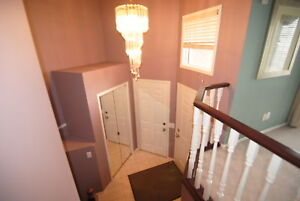 14320 128 Street - Gorgeous 3 Bed 2.5 Bath House! **FREE RENT!**