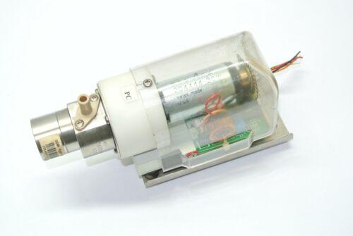 Gambro Phoenix Dialysis Machine Pump Assembly
