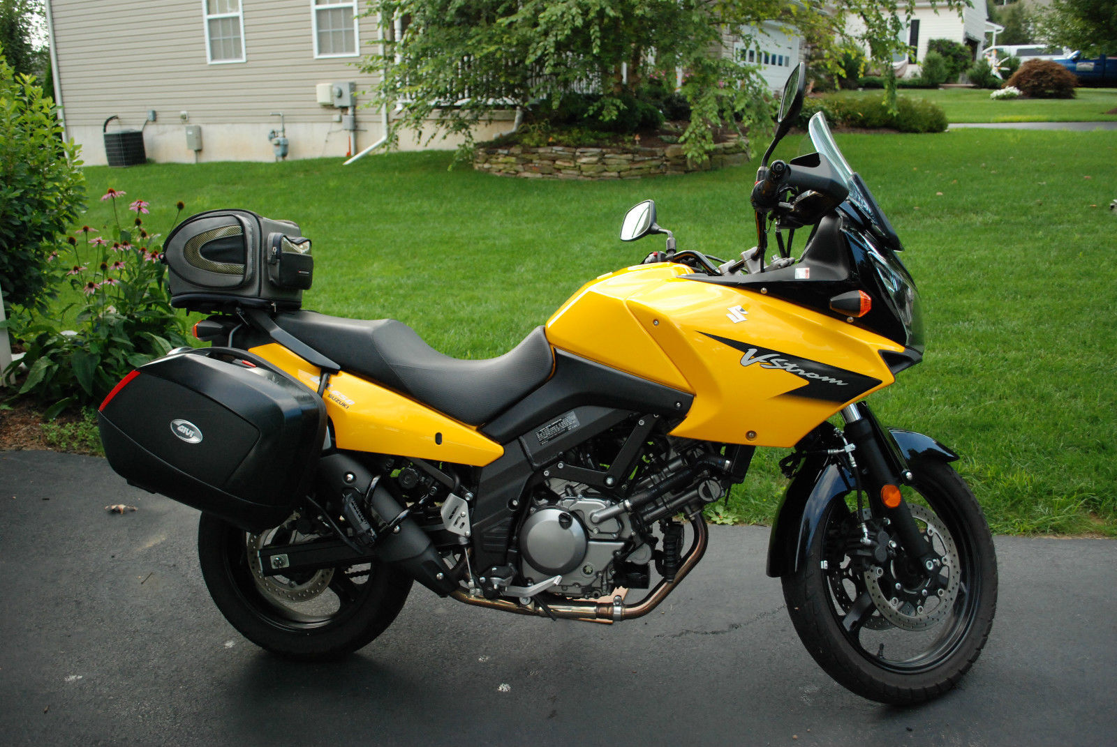 Top 10 Cheapest Motorcycles Ebay