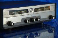 ►pioneer Sm B160◄amplificatore A Valvole Tube Amplifier Vintage 1963 Old School - vintage 1 - ebay.it