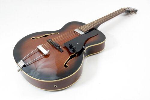 Aria FA-50-E jazz