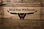 West Star Western Wear