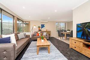LUXURY SHORT-STAY ACCOMMODATION IN CENTRAL LOCATION! Chifley Woden Valley Preview