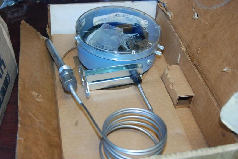 Mercoid Control, DA 35-2 RG 8A, 82-7086, NEW