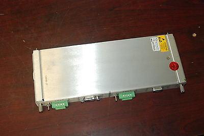 Bentley Nevada 126648-01 Keyphasor  Io Module