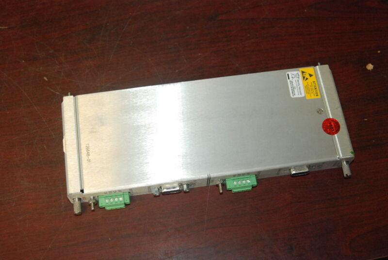 Bentley Nevada 126648-01, Keyphasor   I/O Module